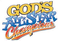 GodsAllStarChamps1